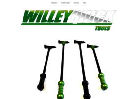 willeyquicktools.com