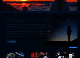 willgater.com