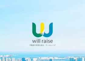 willgrp.co.jp