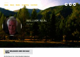 william-neal.com