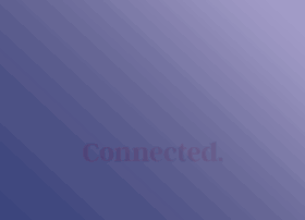 william-reed.com