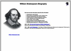 william-shakespeare.org.uk