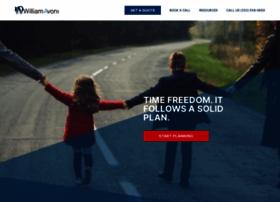 williamavon.com