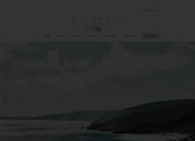 williambaycottages.com.au