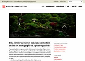 williamcorey.com