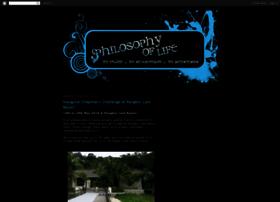 williamdiong.blogspot.com