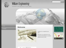 williamengineering.com