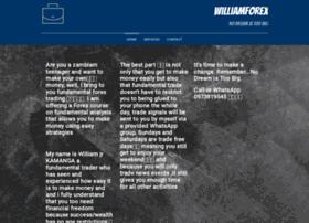 williamforex.com