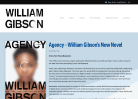 williamgibsonboard.com