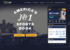 williamhill.us