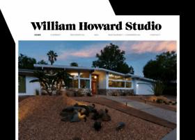 williamhowardstudio.com