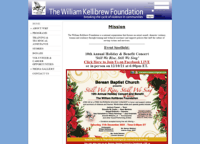 williamkellibrewfoundation.roundtablelive.org