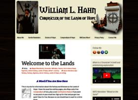 williamlhahn.com