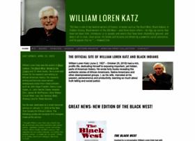 williamlkatz.com