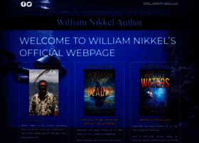 williamnikkel.com