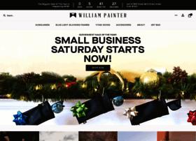 Williampainter.com