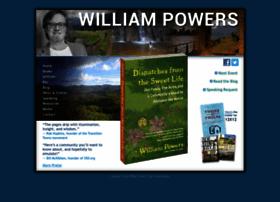 williampowersbooks.com