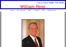 williamrpenn.com