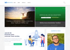 williamrufino.com.br