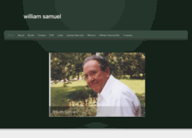 williamsamuel.woodsongjournals.com