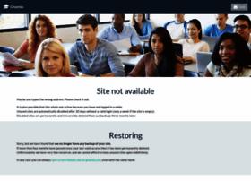 williamsart.gnomio.com
