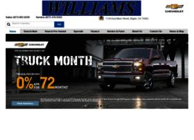 williamscp.com