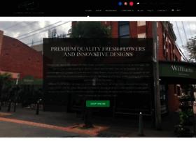williamsflorist.com.au