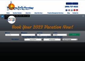 williamsonrealty.com