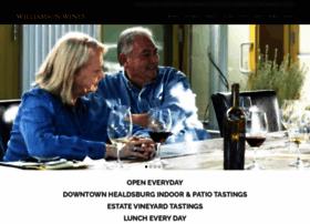 williamsonwines.com