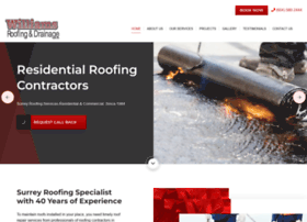williamsroofing.ca