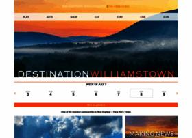 williamstownchamber.com
