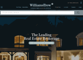 williamstrew.com