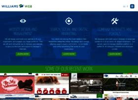 williamsweb.com