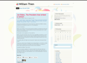 williamthien.wordpress.com
