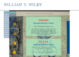 williamtwiley.com