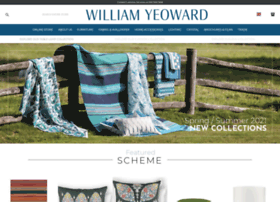 williamyeoward.com