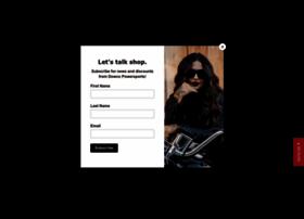 willieandmax.com