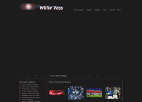 willievass.photoshelter.com