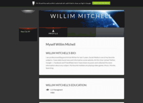 willimmitchell.brandyourself.com