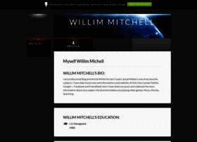 willimmitchell.brandyourself.com
