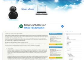 willingsoftware.com