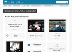 willis-witze.de