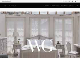 willisgambier.co.uk