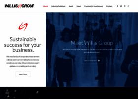 willisgroupus.com
