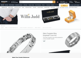 willisjudd.co.uk