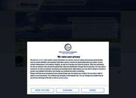 willislease.com