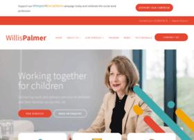 willispalmer.com
