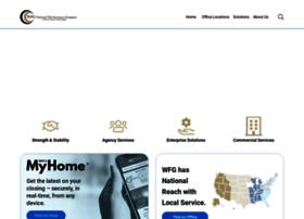 willistonfinancial.com
