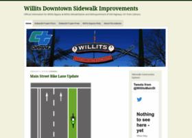 willitsbypass.wordpress.com