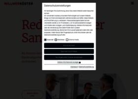 willmer-inso.de